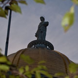 Leaving the Golden Dome: State reps who won't be back