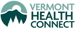 VTHealthConnect