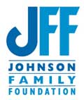 20111219_johnsonFamilyFoundationLogo