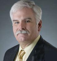 Jeffrey Wolfe