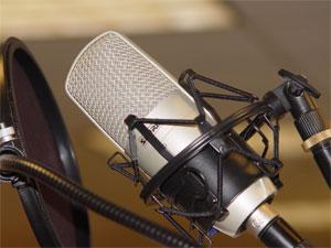 Microphones, amplifiers stolen from Elley-Long Music Center - VTDigger