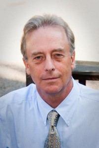 State Auditor Doug Hoffer. Courtesy photo