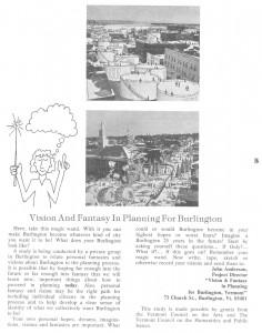 Public Occurance March 1976