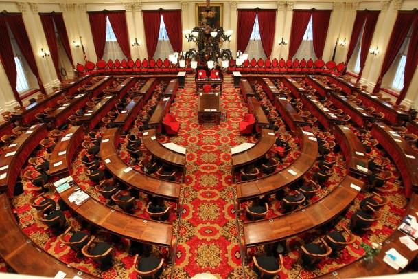 VermontLegislature2013_186
