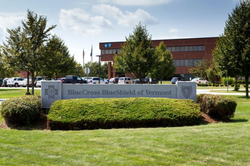 $20 million in unpaid Blue Cross claims hit VSEA members