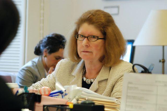 Diane Snelling