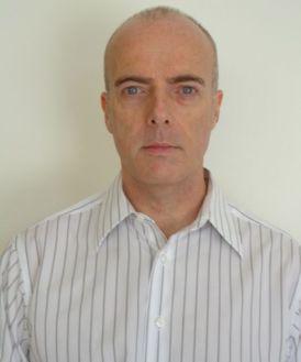 Tony Sutton, one of 35 Jay Peak Phase 1 investors. Courtesy Photo