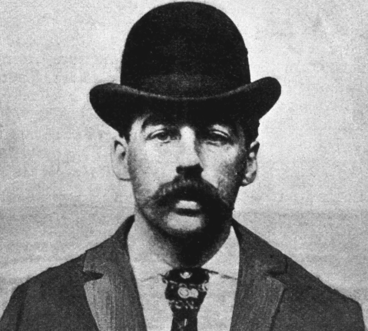 Bygone Vermont: 19th century serial killer hid in Burlington