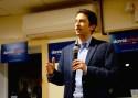 Two Burlington candidates launch bids for Vermont Senate