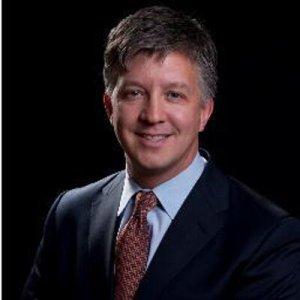 Attorney Brady Toensing.