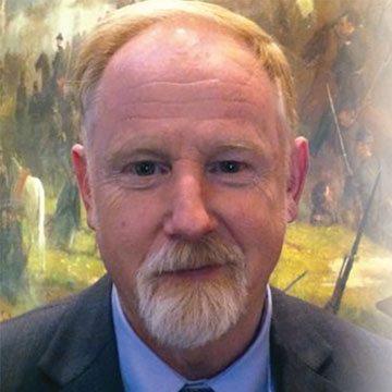 DAVID YACOVONE