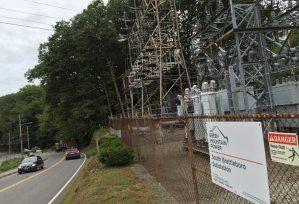 utilities electricity