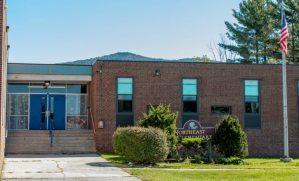 Rutland Northeast Primary School