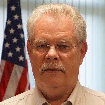 JOHN C. GIFFORD