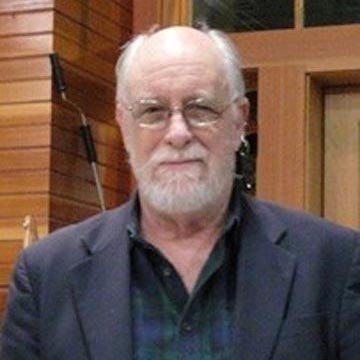 DAVID L. DEEN