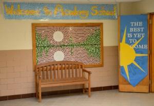 Academy School