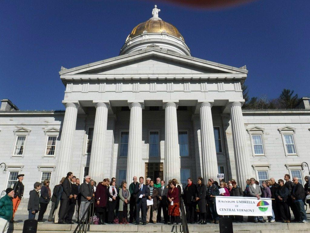 Vermont Interfaith Action