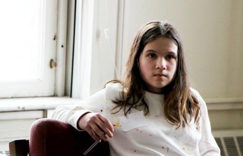 YWP Isabel Blankenbaker