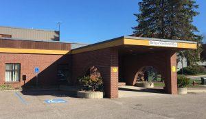 Burlington School District