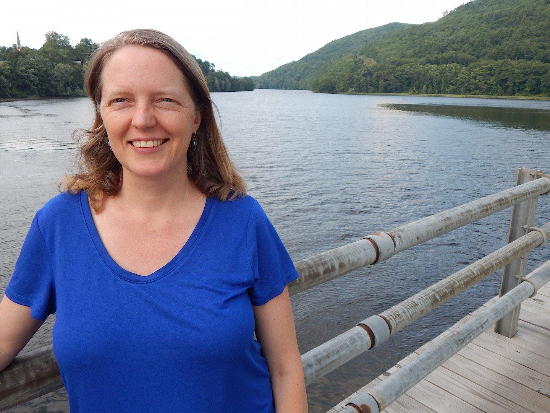 Kathy Urffer