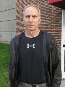 Andy Beckerman (chemfab)