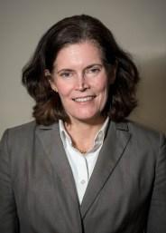 Anne Galloway