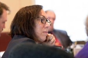 Linda Joy Sullivan