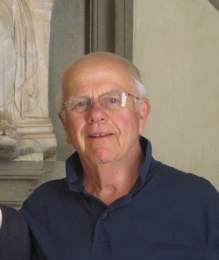 David Rahr