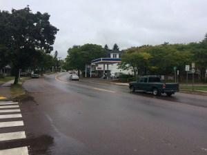 Winooski Main St.
