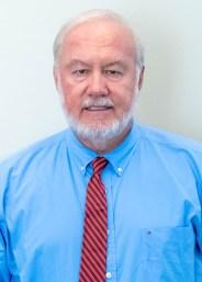 Jim Welch