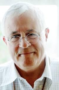 Michel Guite