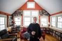 SCOV tosses no-stalking order against Stowe-based GOP political operative