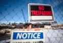 CityPlace Burlington developers sue project opponents