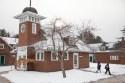 Goddard College alumni group votes 'no confidence' in board of trustees, president