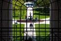 Campus sexual assault panel mulls transcript notation law