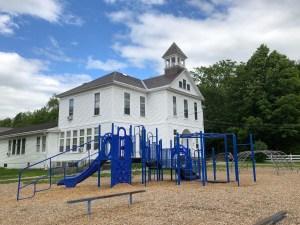 Wells school