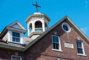 St. Michael's College
