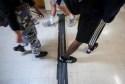 The Deeper Dig: Do police make schools safer?
