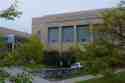St. Johnsbury voters greenlight $3 million bond for school upgrades