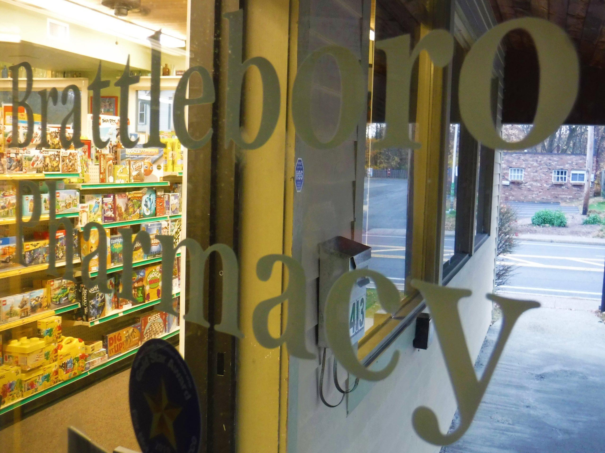 "18/"" Indoor//Outdoor PHARMACIST Street Sign druggist drug store pharmacy pills"