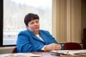 Treasurer advises funding VHCB over borrowing to bolster housing stock