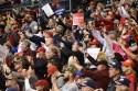Vermont Conversation: Jason Stanley on fascism and the Trump administration