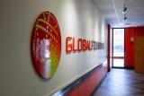 GlobalFoundries sign