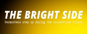 bright side logo