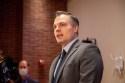 Legislative leaders say Scott administration wrecked additional unemployment benefit
