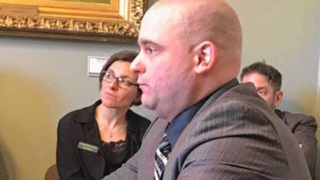 Feds Seek Dismissal Of Veteran S Suit Against Va In Misdiagnosis Of Cancer Vtdigger