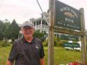 Historic North Hero inn may become luxury housing