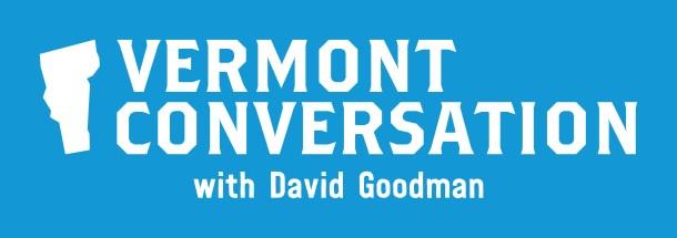 vermont conversation logo