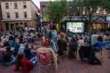 Burlington City Council agrees it violated open meeting law