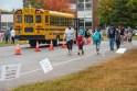 Covid FAQ Live event: The road ahead for Vermont schools